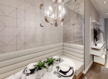dining-50-ann-sales-centre-bolton-ontario-brookfield-residential