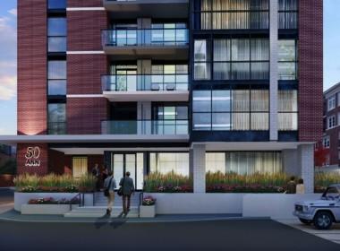 exterior-50-ann-bolton-ontario-brookfield-residential