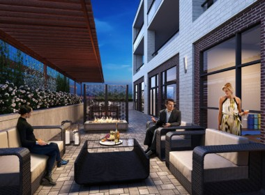 patio-party-bolton-ontario-brookfield-residential