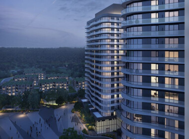 South-by-South-West-SXSW-Woodbridge-Condos