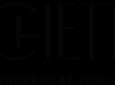 Archetto-logo-black-tagline