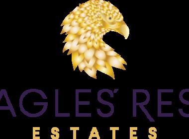 eagle-logo-1
