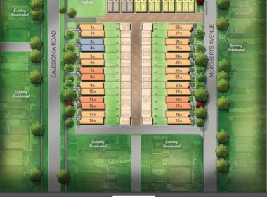 2021_04_08_01_25_30_st_clair_village_site_plan