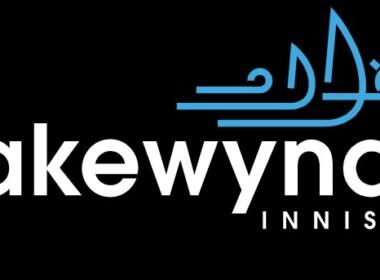 Lakewynds-logo
