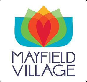 Mayfield-Village