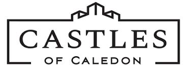 castle of caledon 2