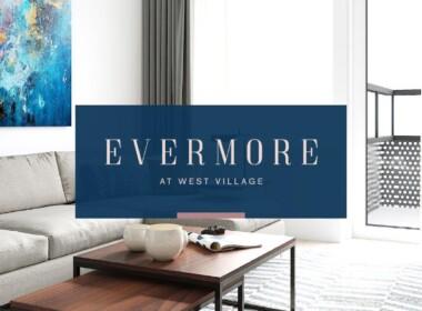 evermore 2