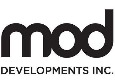 MOD-Developments