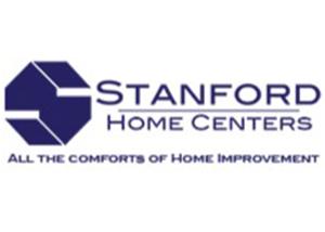 Stanford-Home-Center