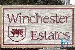 Winchester Estates