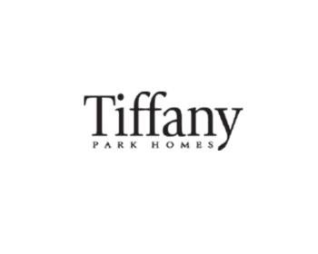 tiffany park Logo