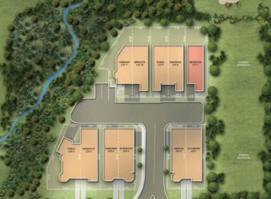 2020_12_22_04_30_03_dixiepark_sunfieldhomes_rendering_sitemap