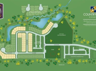 2021_06_24_04_40_42_royal_valley_at_victoria_park_phase_ii_site_plan