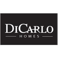 DiCarlo Logo