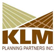 KLM Planning Partners Inc logo