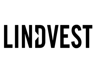 Lindvest-logo