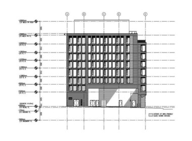 South-Building-Elevation-Diagram-Early-Rendering-3-v15