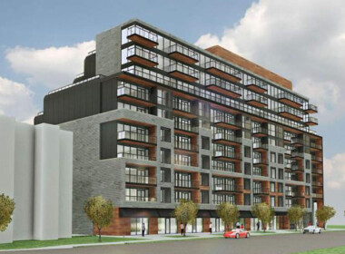 Westmount-Boutique-Early-Rendering-2-v6