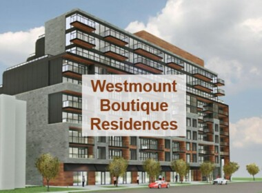 Westmount-Boutique-Residences.