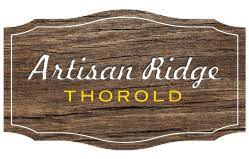 artisan ridge